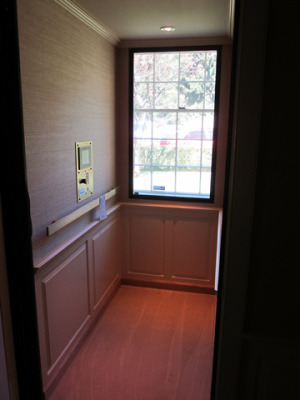 6-Elevator